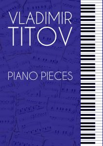 vladimir_titov_piano_pieces