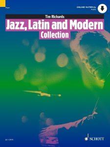 Book Tim Jazz